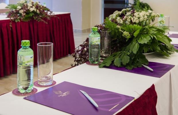 фото отеля TTC Hotel Premium - Dalat (ex. Golf 3 Hotel) изображение №25