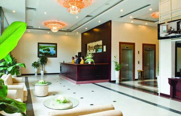 фото отеля Cherish Hue Hotel (ex. Camellia Hue) изображение №17