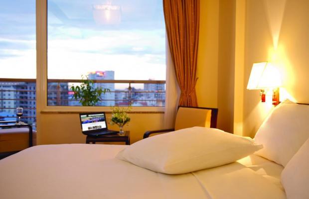фото Cherish Hue Hotel (ex. Camellia Hue) изображение №6