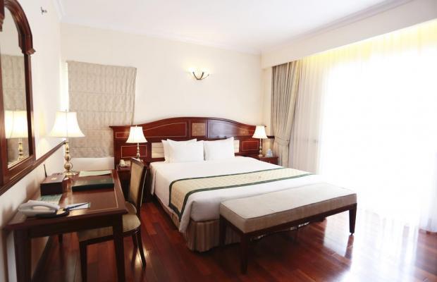 фото отеля Saigon Dalat изображение №49