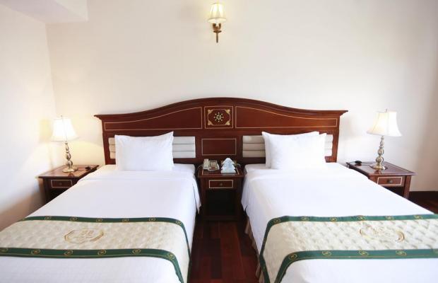 фото отеля Saigon Dalat изображение №41