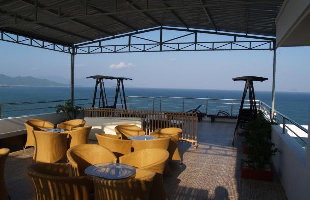фотографии отеля Majestic изображение №23