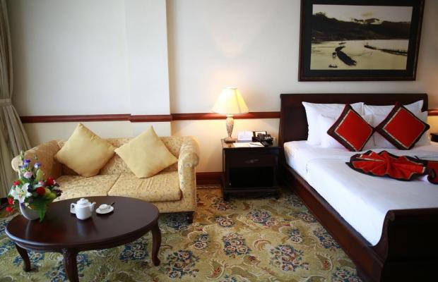 фотографии отеля Sammy Dalat изображение №23
