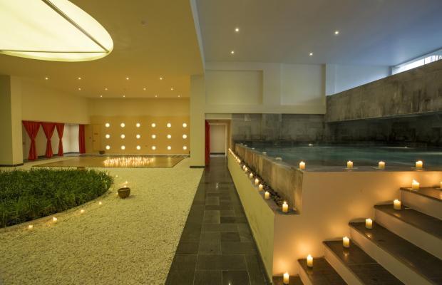 фотографии отеля Almanity (ex. Alma Courtyard Hoi An) изображение №55
