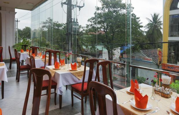 фотографии Nha Trang Beach Hotel изображение №16