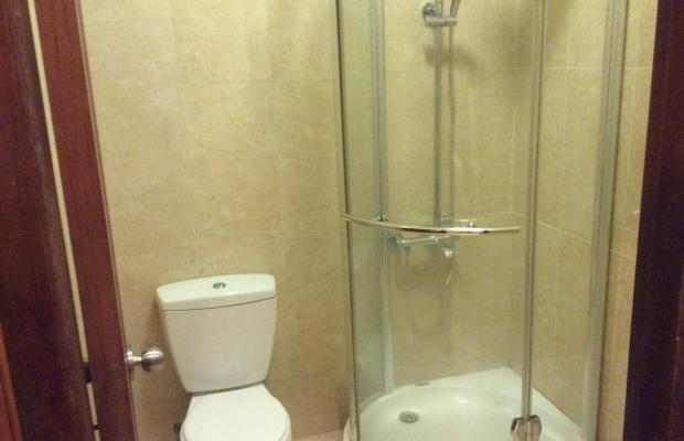 фото Dreams Hotel 3 изображение №18