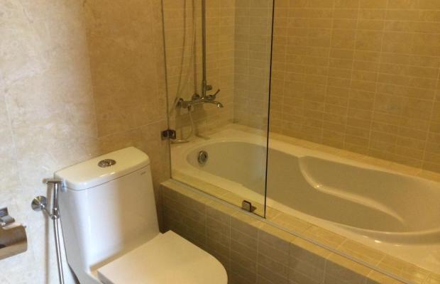 фотографии отеля Dreams Hotel 3 изображение №15