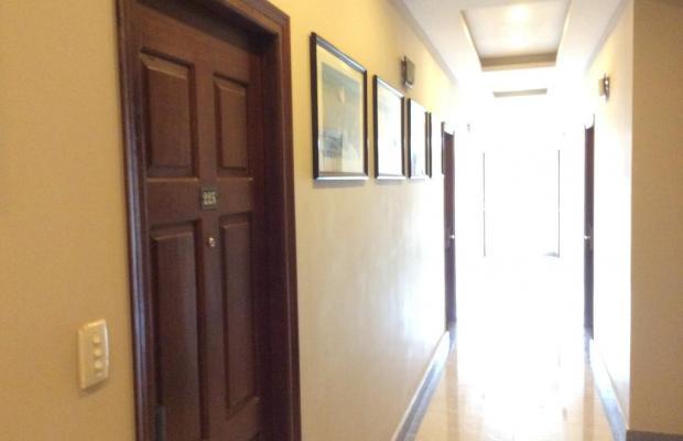 фотографии отеля Dreams Hotel 3 изображение №7