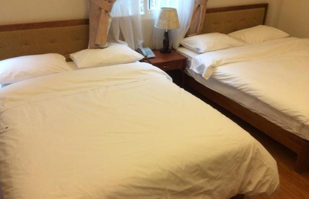 фотографии Dreams Hotel 3 изображение №4