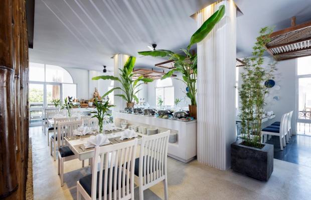 фото отеля Alba Spa Hotel (ex. Alba Queen; Hue Queen) изображение №9
