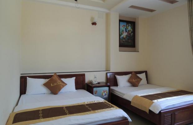 фото Phuong Thanh Hotel изображение №18