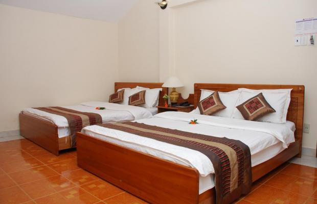фотографии Trung Cang Hotel изображение №40