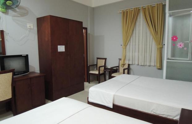 фото отеля Ocean Bay изображение №13
