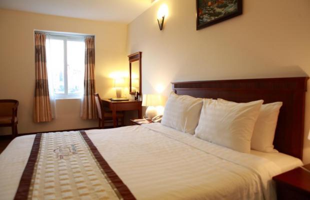 фотографии Best Western Dalat Plaza Hotel изображение №32