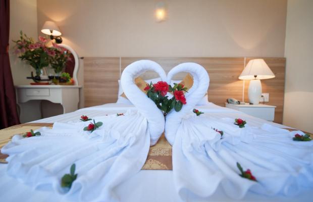 фотографии Palm Beach Hotel изображение №16