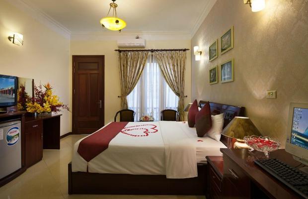 фото отеля Hanoi Paradise изображение №5