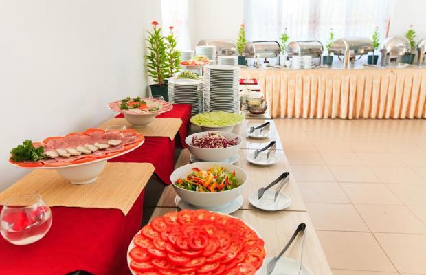 фото отеля Paragon Villa Hotel изображение №21