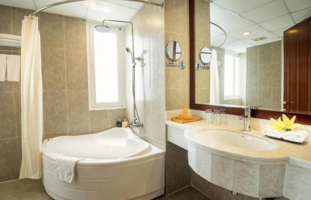 фото отеля May de Ville City Centre изображение №25