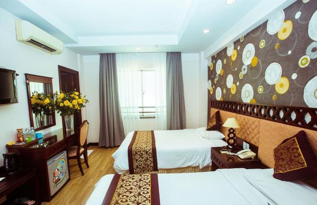 фото Phu Quy II изображение №6