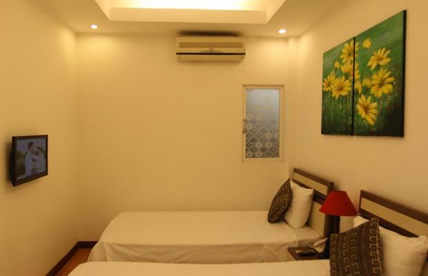 фото отеля Silver Legend Hanoi изображение №21