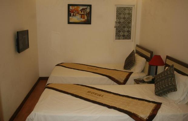 фото отеля Silver Legend Hanoi изображение №13