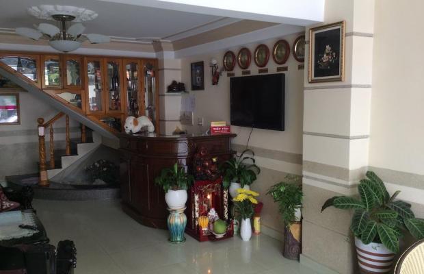 фото отеля Ai Nghia Hotel изображение №13