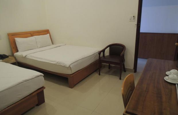 фото отеля Thang Loi 1 Hotel изображение №9