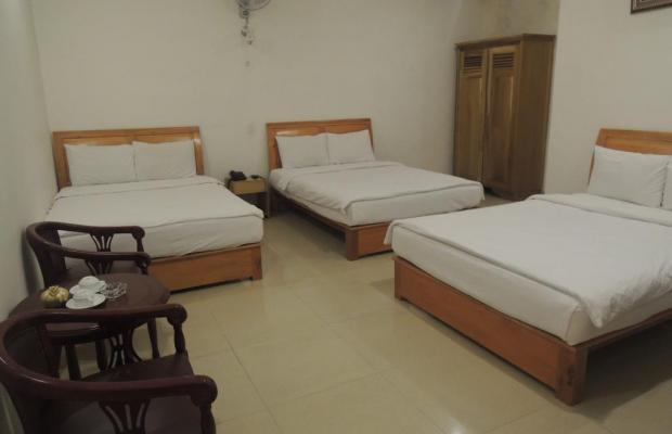 фотографии Thang Loi 1 Hotel изображение №8