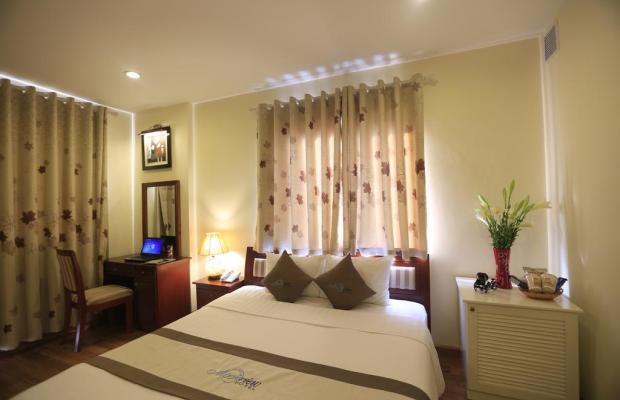 фотографии отеля Moon View 2 (ex. Viet Hotel) изображение №19