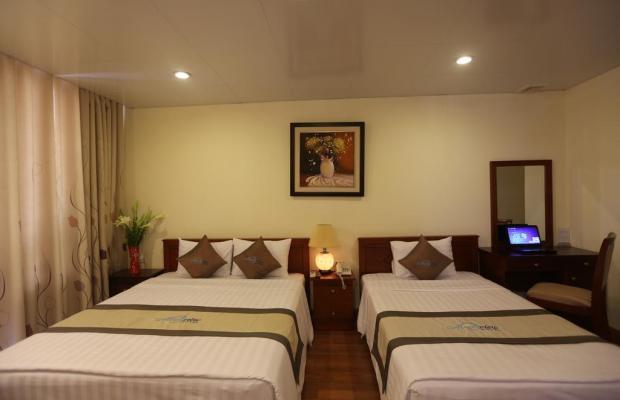 фото отеля Moon View 2 (ex. Viet Hotel) изображение №13