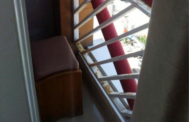 фото отеля Thanh Sang Hotel изображение №13
