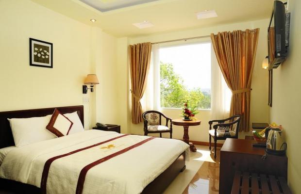 фото Thi Thao Gardenia Hotel изображение №6