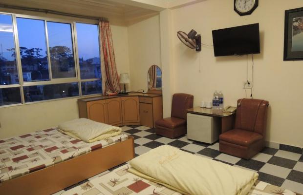 фото отеля Minh Chau 2 Hotel изображение №25