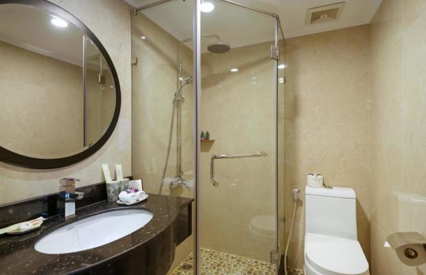 фото отеля Hanoi La Siesta Diamond (ex. Hanoi Elegance Diamond) изображение №41