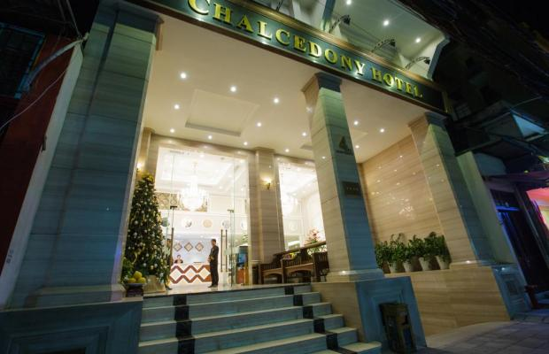 фото отеля Chalcedony изображение №33