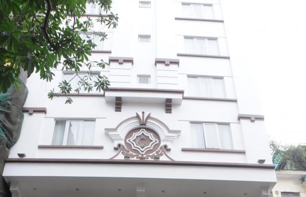 фото отеля Chalcedony изображение №21