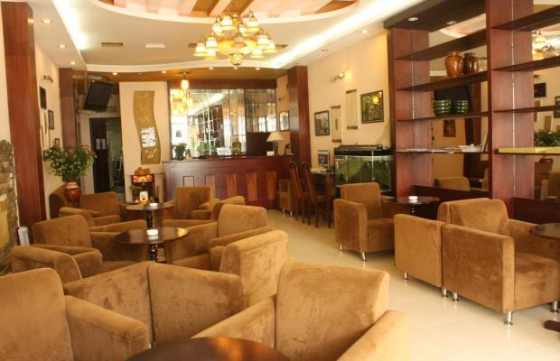 фотографии Dalat Green City Hotel изображение №16