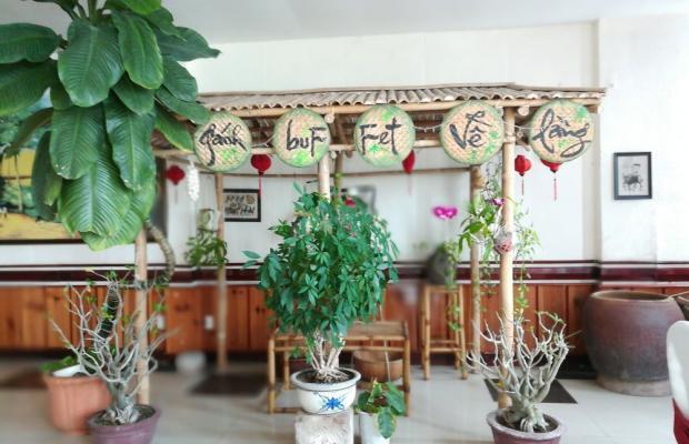 фото отеля Phuong Dong Hotel (ex. Orient Hotel) изображение №33