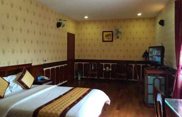 фотографии Phuong Dong Hotel (ex. Orient Hotel) изображение №20