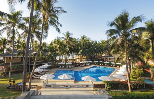 фото отеля Amaryllis Resort изображение №29