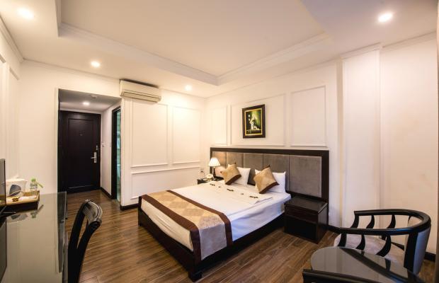 фото отеля Hong Ngoc Cochinchine изображение №13