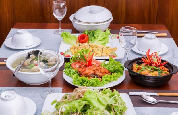 фото отеля Pearl Sea изображение №13