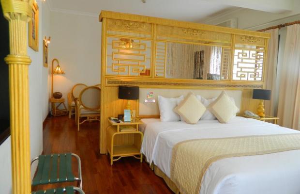 фотографии отеля Huong Giang изображение №31