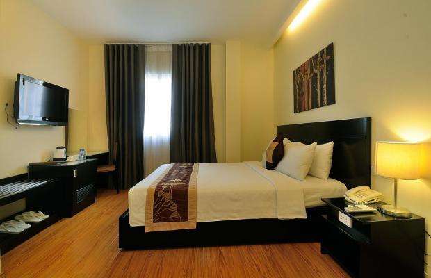 фотографии отеля Hosen Boutique (ex. Ho Sen 2 Hotel; Apollo) изображение №19