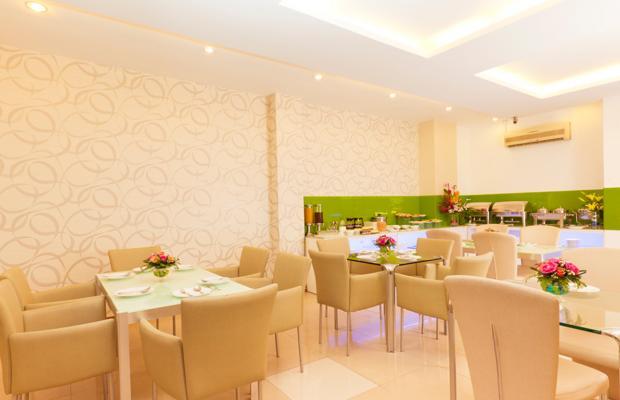 фото отеля Hosen Boutique (ex. Ho Sen 2 Hotel; Apollo) изображение №9