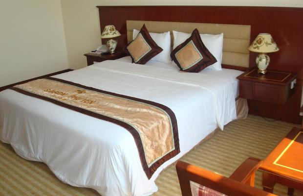 фотографии Saigon Phu Yen Hotel изображение №12