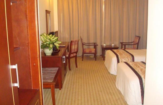 фотографии Saigon Phu Yen Hotel изображение №4