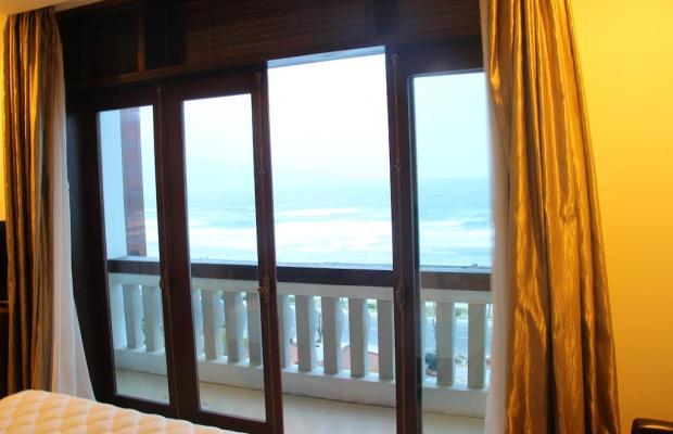 фото отеля Zenta Hotel изображение №21