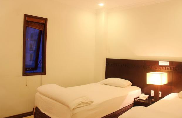 фото отеля Zenta Hotel изображение №17