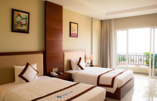 фото Hoa Binh Phu Quoc Resort изображение №26